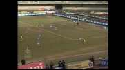 La doppietta di Tiribocchi porta in vantaggio il Chievo contro il la Lazio