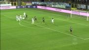 Kessie ringrazia Marchetti e rialza l'Atalanta: doppietta all'esordio per l'ivoriano