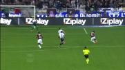 Il goal di Martinez chiude il match al Friuli: clamoroso 1-5 per il Torino!