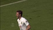 Il goal vittoria di Sala regala i tre punti al Verona