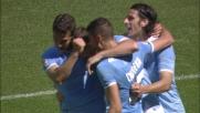 Klose con un goal da distanza ravvicinata sblocca il match contro il Bologna