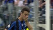 All'Atleti Azzurri d'Italia è festa per l'addio al calcio di Gianpaolo Bellini