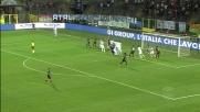 Guizzo finale di Petagna: Atalanta sul 3-4 col goal dell'ex Milan
