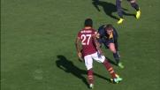 Gervinho è inarrestabile e regala il goal della vittoria giallorossa a Verona