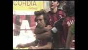 Il rigore di Pirlo sblocca Milan-Torino