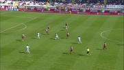 Glik anticipa Klose all'ultimo istante e salva il Torino