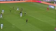 La Lazio torna al goal con Matri nella sfida con il Verona
