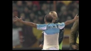 Di Canio, goal al volo: Lazio in delirio nel derby con la Roma