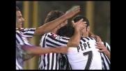 D'Agostino non sbaglia il rigore. L'Udinese passa al Dall'Ara contro il Bologna