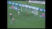 Il goal di Conti a Palermo riaccende le speranze del Cagliari
