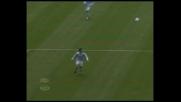 Lazio vicina al goal con Stankovic: il Bologna si salva