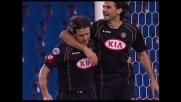 Il gran goal di Candela sigilla il successo friulano sulla Lazio
