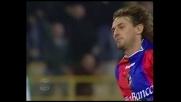 Signori segna il goal dell'ex e regala un dispiacere alla Lazio