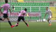 Ruleta argentina per Dybala contro il Milan al Barbera