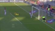 Occasione Cagliari: Cop a botta sicura si divora un goal fatto