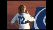 Il goal di Doni regala i 3 punti all'Atalanta contro l'Empoli