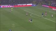 Abbiati salva un goal nel derby con l'Inter