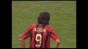 Storari respinge le speranze del Milan
