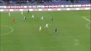 Kolarov si mette sulla strada dell'Inter