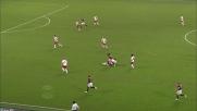 Sombrero e tentativo di fuga di Ronaldinho tra gli applausi di San Siro