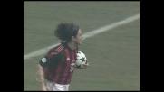 Inzaghi riapre Milan-Atalanta