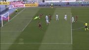 Il goal di Cerci chiude il match: Torino vittorioso per 2-0 all'Adriatico