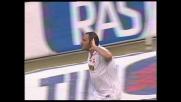 Goal di testa di Zampagna e il Messina sbanca San Siro contro il Milan