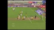 Sala ringrazia Pellissier e segna un goal agevole