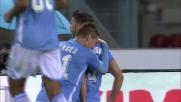 Djordjevic torna al goal e chiude i conti contro il Genoa
