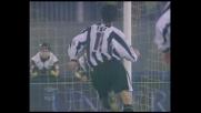 Il Chievo rischia grosso! Udinese vicina al goal della vittoria