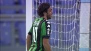 Ragusa all'ultimo respiro grazia la Lazio all'Olimpico