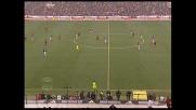 Emre, tacco pazzesco contro il Milan