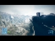 BF3 - The Human Anti-Aircraft