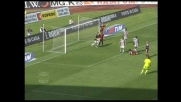 Mesto e Handanovic salvano l'Udinese dal goal del Cagliari
