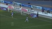 Paloschi è l'uomo-derby: goal vittoria in Verona - Chievo