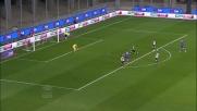 Gomez-goal e contro l'Udinese ne fa due