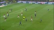 Seedorf e Ibrahimovic danno spettacolo a San Siro nel derby