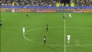 Cataldi chiude i conti con il goal del 4-2 per la Lazio