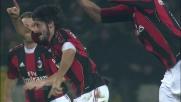 Il goal di Gattuso vale la vittoria esterna del Milan contro la Juventus