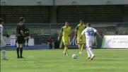 Un goal capolavoro di Diamanti permette al Brescia di espugnare il Bentegodi