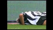 Dida nega un goal da sogno a Locatelli a San Siro