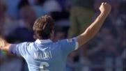 Il goal di Mauri chiude la sfida col Cesena