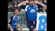 Il goal di Rocchi affonda il Perugia