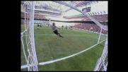 Goal pazzesco di Pirlo dai 30 metri