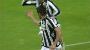Paci, goal vittoria contro il Genoa