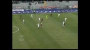 Zola cerca l'imbucata contro la Fiorentina