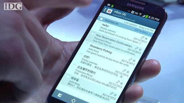 PC-markt nog slechter dan verwacht door tablets | Webwereld