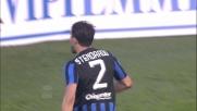 Stendardo applica la legge del goal contro il Cesena: partita sul 2-2
