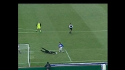 De Sanctis provvidenziale su Flachi, Udinese salva