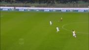 Un gran goal di Ionita chiude i conti tra Hellas e Chievo